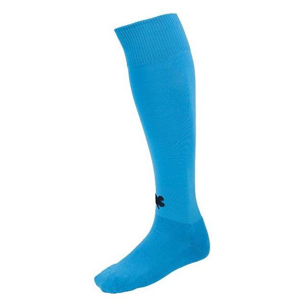 Afbeelding van Robey Socks Voetbalkousen - Licht Blauw