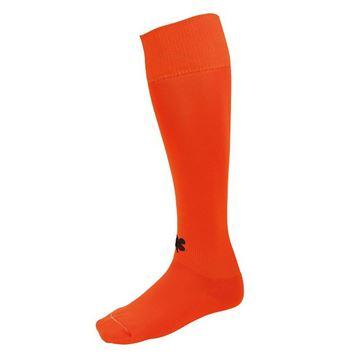 Afbeeldingen van Robey Socks Voetbalkousen - Oranje