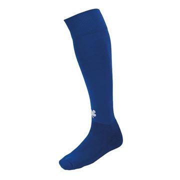 Afbeeldingen van Robey Socks Voetbalkousen - Blauw