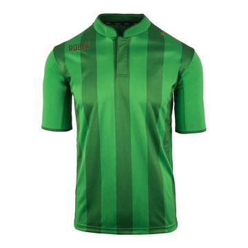 Afbeeldingen van Robey Winner Voetbalshirt - Groen