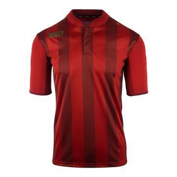 Afbeeldingen van Robey Winner Voetbalshirt - Rood