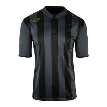 Afbeeldingen van Robey Winner Voetbalshirt - Zwart