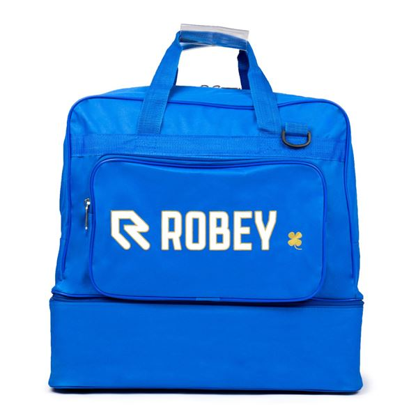 Afbeelding van Robey Sporttas - Blauw - Senior