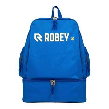 Afbeeldingen van Robey Sport Rugzak - Blauw