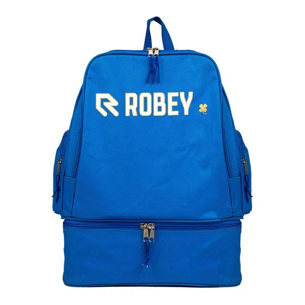 Afbeelding van Robey Sport Rugzak - Blauw