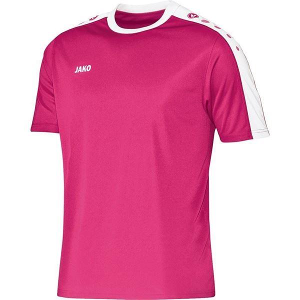 Afbeelding van JAKO Striker Shirt - Roze