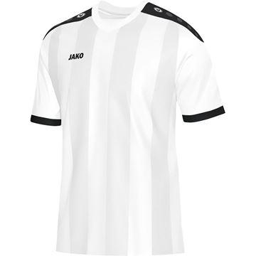 Afbeeldingen van JAKO Porto Shirt - Wit