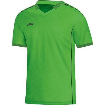Afbeeldingen van JAKO Indoor Shirt - Groen