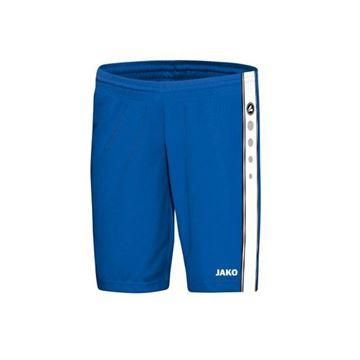 Afbeeldingen van JAKO Center Basketbal short - Blauw