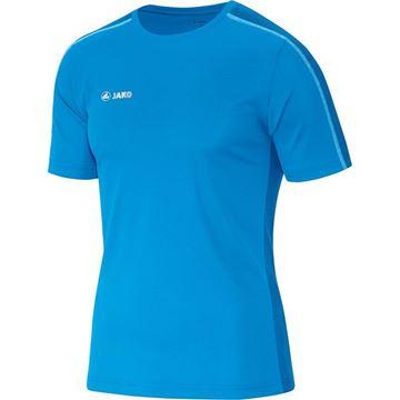 Afbeeldingen van JAKO Running Sprint Shirt - JAKO Blauw