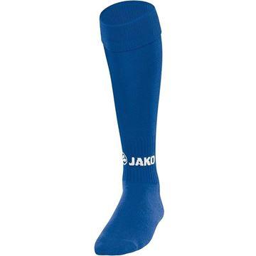 Afbeeldingen van JAKO Glasgow Voetbalkousen - Blauw