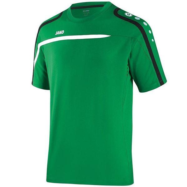 Afbeelding van JAKO Performance Shirt - Groen