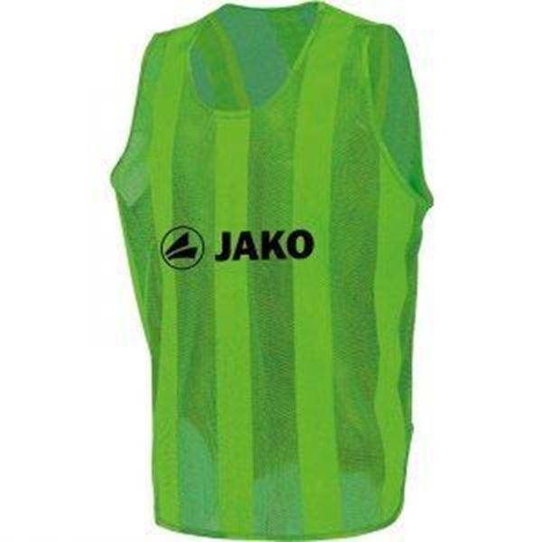 Afbeelding van JAKO Hesje Classic - Groen