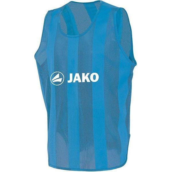 Afbeelding van JAKO Hesje Classic - Lichtblauw