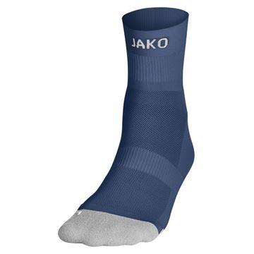 Afbeeldingen van JAKO Trainingsokken Basic - Navy Blauw