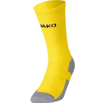 Afbeeldingen van JAKO Trainingsokken Active - Geel