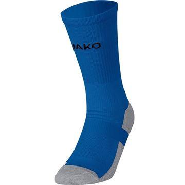 Afbeeldingen van JAKO Trainingsokken Active - Blauw