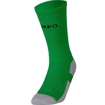 Afbeeldingen van JAKO Trainingsokken Active - Groen