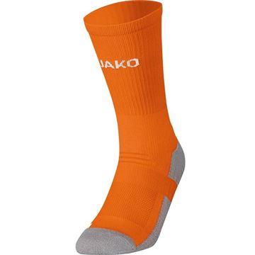 Afbeeldingen van JAKO Trainingsokken Active - Oranje