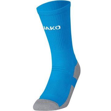 Afbeeldingen van JAKO Trainingsokken Active - Lichtblauw
