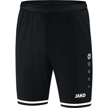 Afbeeldingen van JAKO Striker 2.0 Short - Zwart