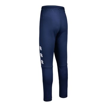 Robey - Performance Trainingsbroek - Navy