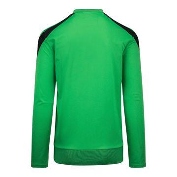 Robey - Counter Trainingsjack - Groen